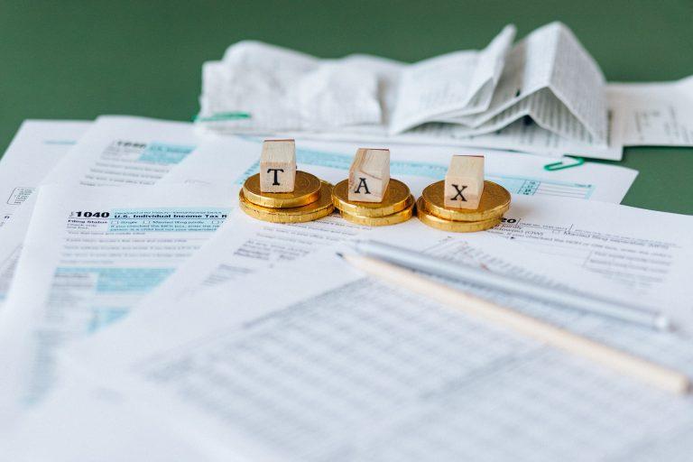 Thresholds and allowances frozen until April 2026