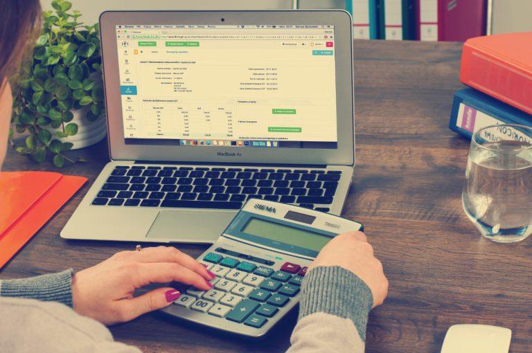 Voluntary Class 2 NICs where 2019/20 tax return filed after 31 January 2021