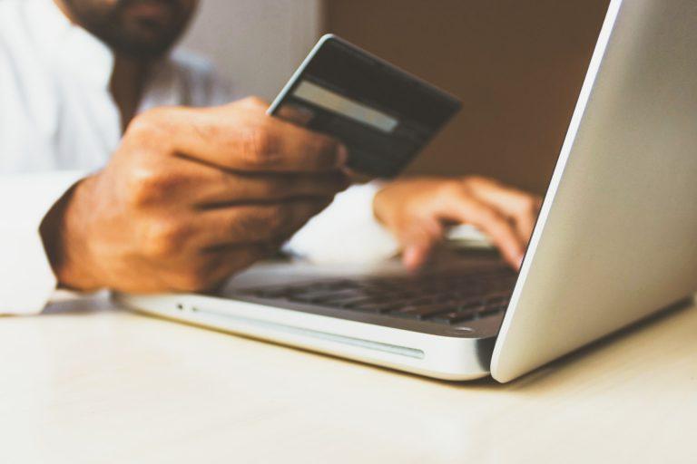EU e-commerce package for VAT