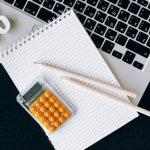Extension of Making Tax Digital for VAT