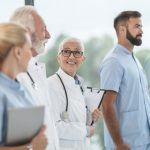 National Insurance rises and the Health and Social Care Levy
